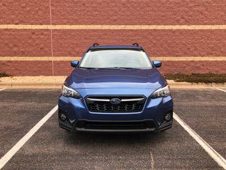 2018 Subaru Crosstrek Premium 6mo 6000 mile warranty Maple Grove, Minnesota 6