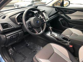 2018 Subaru Crosstrek Premium 6mo 6000 mile warranty Maple Grove, Minnesota 8