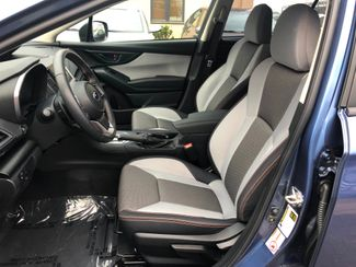 2018 Subaru Crosstrek Premium 6mo 6000 mile warranty Maple Grove, Minnesota 10