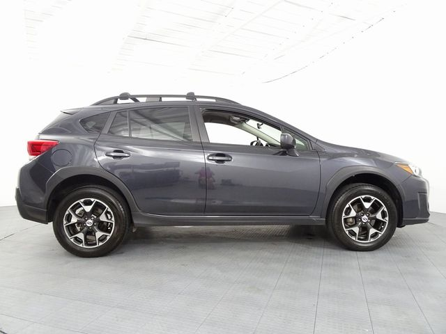 2018 Subaru Crosstrek 2.0i Premium in McKinney, Texas 75070