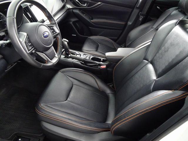 2018 Subaru Crosstrek 2.0i Limited in McKinney, Texas 75070