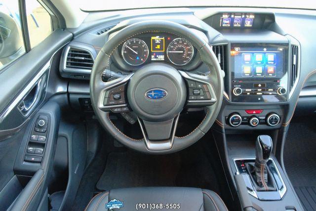 2018 Subaru Crosstrek Limited in Memphis, Tennessee 38115
