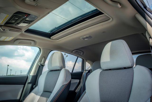 "2018 Subaru Crosstrek Premium Package with ""Eyesight"" System and ""Roof"" in Memphis, TN 38115"