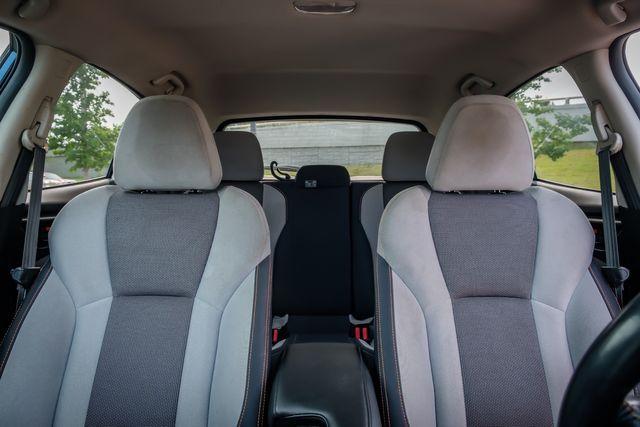 2018 Subaru Crosstrek Premium in Memphis, TN 38115