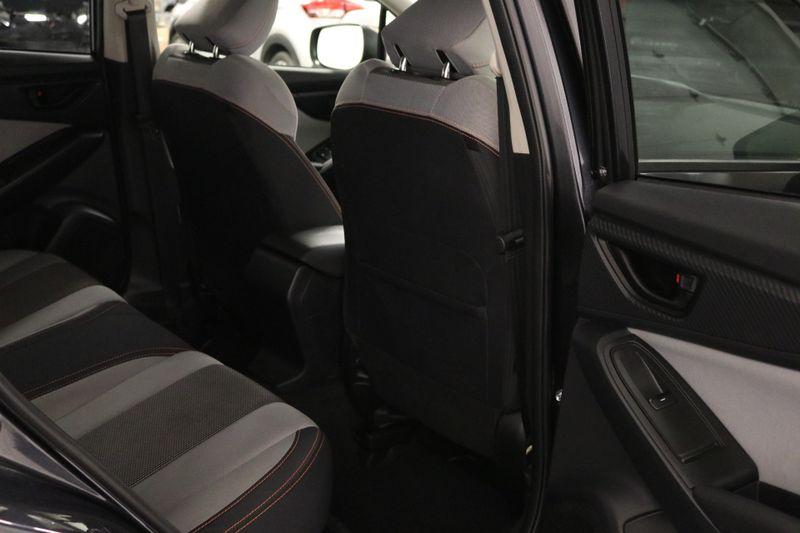 2018 Subaru Crosstrek Premium  city NC  The Group NC  in Mansfield, NC