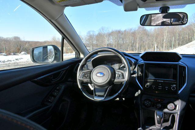 2018 Subaru Crosstrek Premium Naugatuck, Connecticut 15