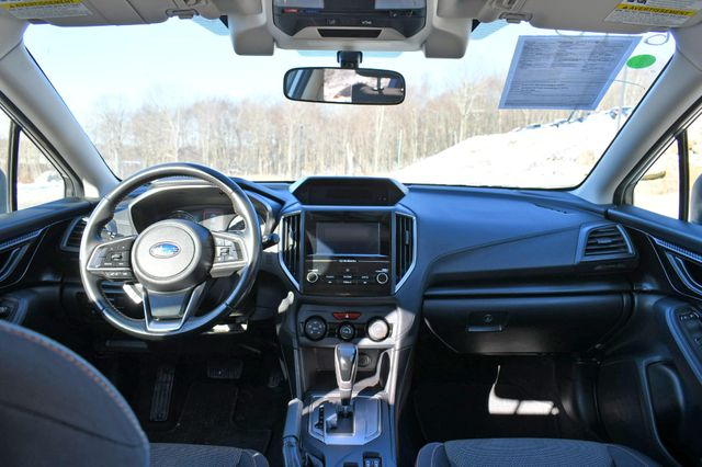 2018 Subaru Crosstrek Premium Naugatuck, Connecticut 16