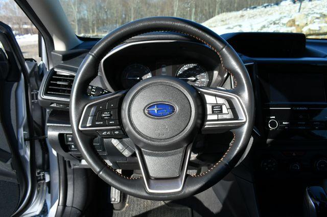 2018 Subaru Crosstrek Premium Naugatuck, Connecticut 20