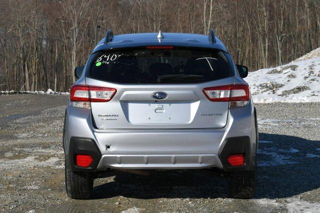 2018 Subaru Crosstrek Premium Naugatuck, Connecticut 3