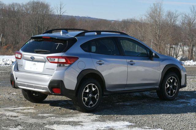 2018 Subaru Crosstrek Premium Naugatuck, Connecticut 4