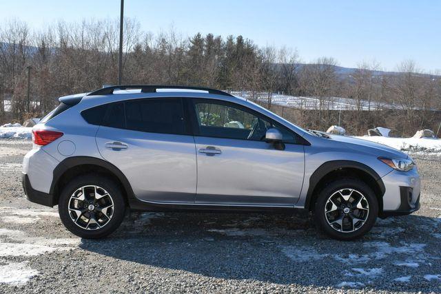 2018 Subaru Crosstrek Premium Naugatuck, Connecticut 5