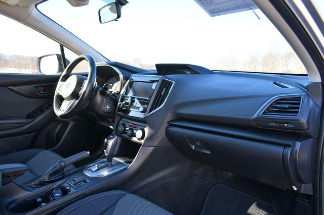 2018 Subaru Crosstrek Premium Naugatuck, Connecticut 8