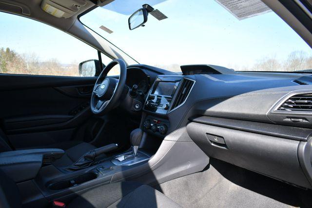 2018 Subaru Crosstrek Naugatuck, Connecticut 10