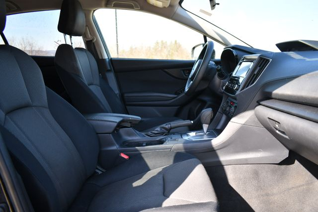 2018 Subaru Crosstrek Naugatuck, Connecticut 11