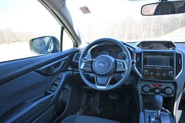 2018 Subaru Crosstrek Naugatuck, Connecticut 16