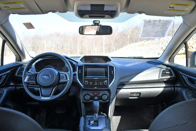 2018 Subaru Crosstrek Naugatuck, Connecticut 17
