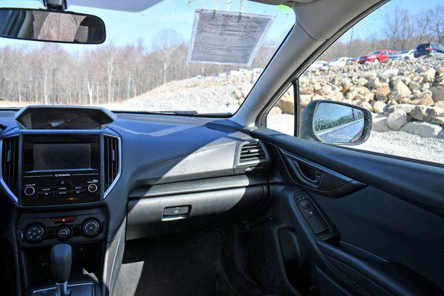 2018 Subaru Crosstrek Naugatuck, Connecticut 18