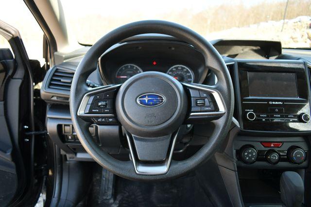 2018 Subaru Crosstrek Naugatuck, Connecticut 21