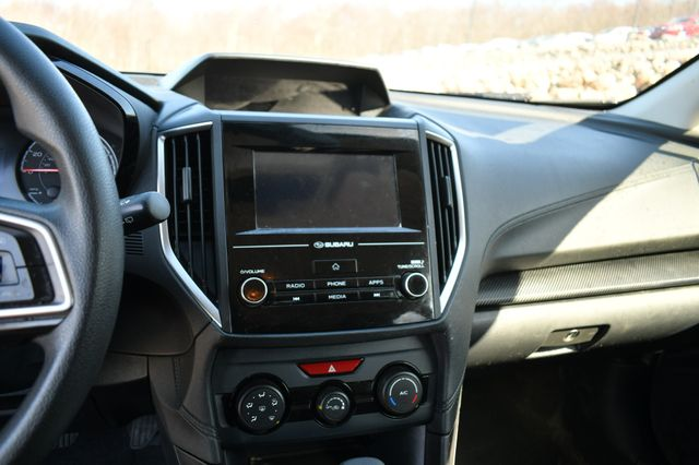 2018 Subaru Crosstrek Naugatuck, Connecticut 22