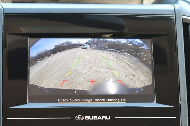 2018 Subaru Crosstrek Naugatuck, Connecticut 23