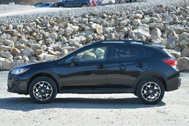 2018 Subaru Crosstrek Naugatuck, Connecticut 3