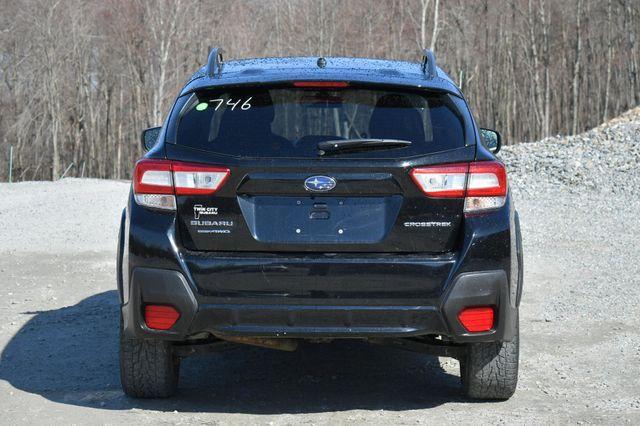 2018 Subaru Crosstrek Naugatuck, Connecticut 5