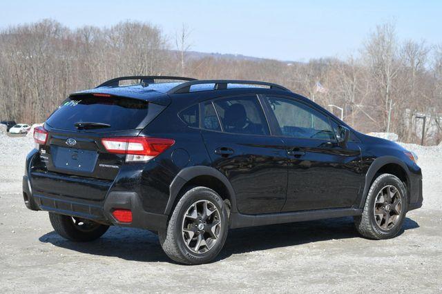 2018 Subaru Crosstrek Naugatuck, Connecticut 6