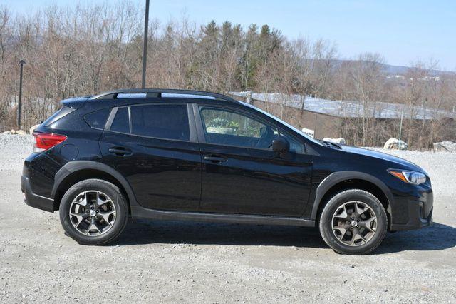 2018 Subaru Crosstrek Naugatuck, Connecticut 7