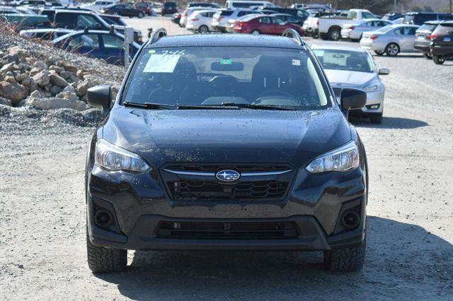 2018 Subaru Crosstrek Naugatuck, Connecticut 9