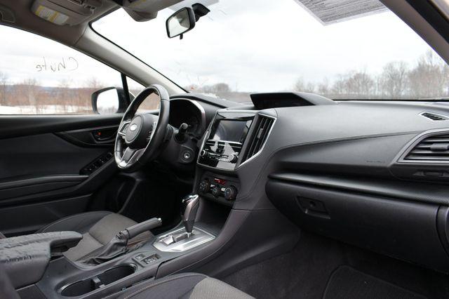 2018 Subaru Crosstrek Premium Naugatuck, Connecticut 10