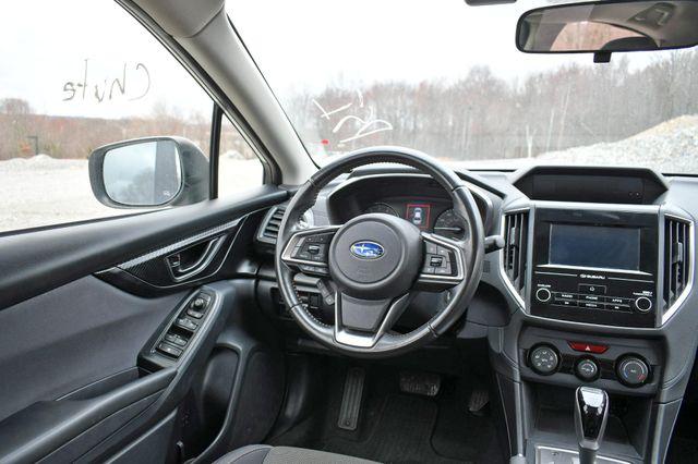2018 Subaru Crosstrek Premium Naugatuck, Connecticut 17