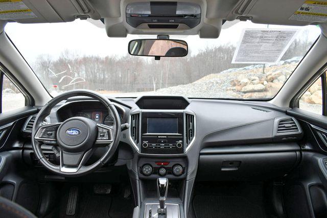 2018 Subaru Crosstrek Premium Naugatuck, Connecticut 18