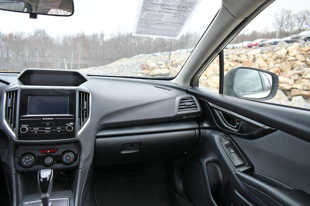2018 Subaru Crosstrek Premium Naugatuck, Connecticut 19