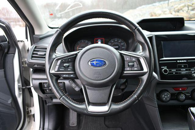 2018 Subaru Crosstrek Premium Naugatuck, Connecticut 22