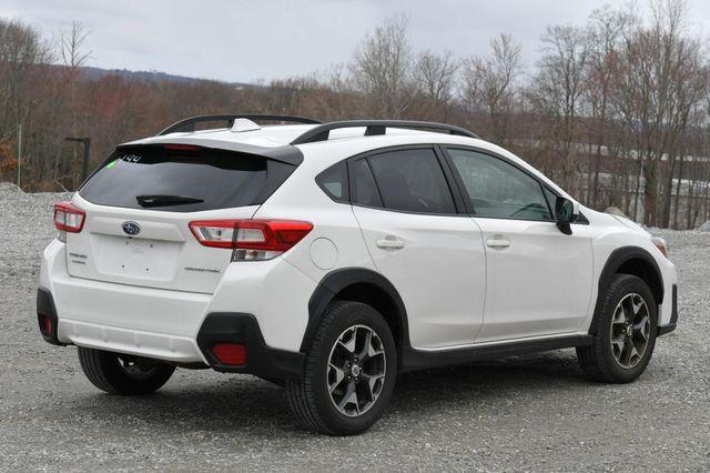 2018 Subaru Crosstrek Premium Naugatuck, Connecticut 6