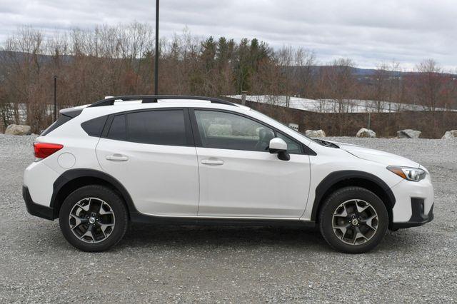 2018 Subaru Crosstrek Premium Naugatuck, Connecticut 7