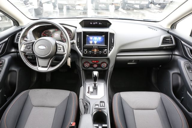 2018 Subaru Crosstrek Premium in Spanish Fork, UT 84660