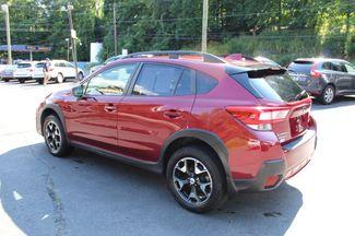 2018 Subaru Crosstrek Premium  city PA  Carmix Auto Sales  in Shavertown, PA