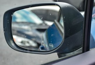 2018 Subaru Crosstrek Premium Waterbury, Connecticut 10