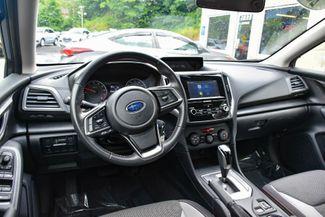 2018 Subaru Crosstrek Premium Waterbury, Connecticut 13