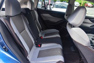 2018 Subaru Crosstrek Premium Waterbury, Connecticut 16