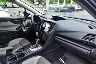 2018 Subaru Crosstrek Premium Waterbury, Connecticut 18