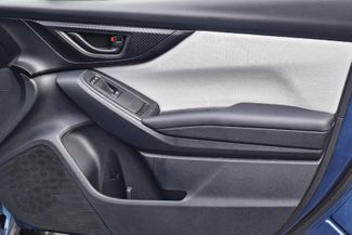 2018 Subaru Crosstrek Premium Waterbury, Connecticut 19
