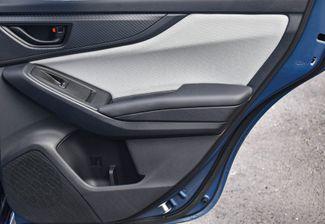 2018 Subaru Crosstrek Premium Waterbury, Connecticut 20