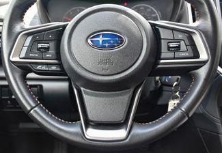 2018 Subaru Crosstrek Premium Waterbury, Connecticut 24
