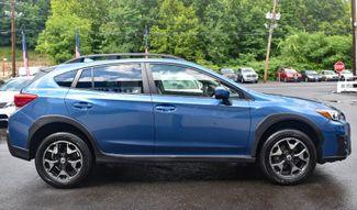 2018 Subaru Crosstrek Premium Waterbury, Connecticut 7