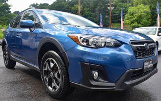 2018 Subaru Crosstrek Premium Waterbury, Connecticut 8