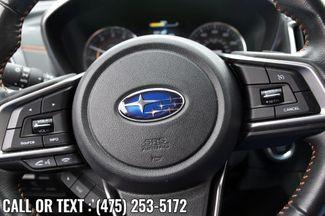 2018 Subaru Crosstrek Limited Waterbury, Connecticut 25