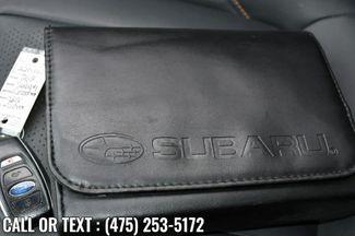 2018 Subaru Crosstrek Limited Waterbury, Connecticut 28