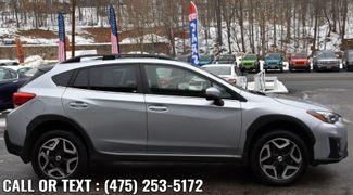 2018 Subaru Crosstrek Limited Waterbury, Connecticut 6